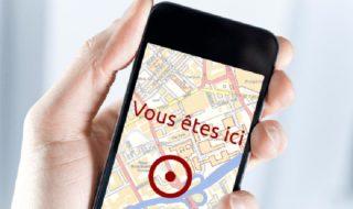 Free Mobile : pourquoi la justice ne peut plus géolocaliser les clients de l'opérateur