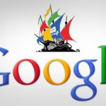google 3 milliards url sites pirates