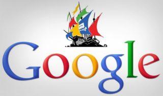 google 3 milliards url sites pirates