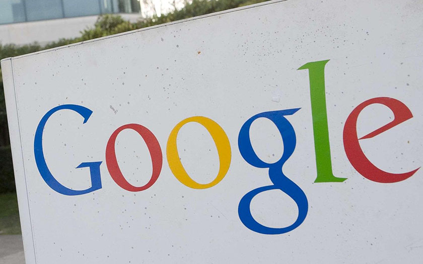 google supprimer historique android