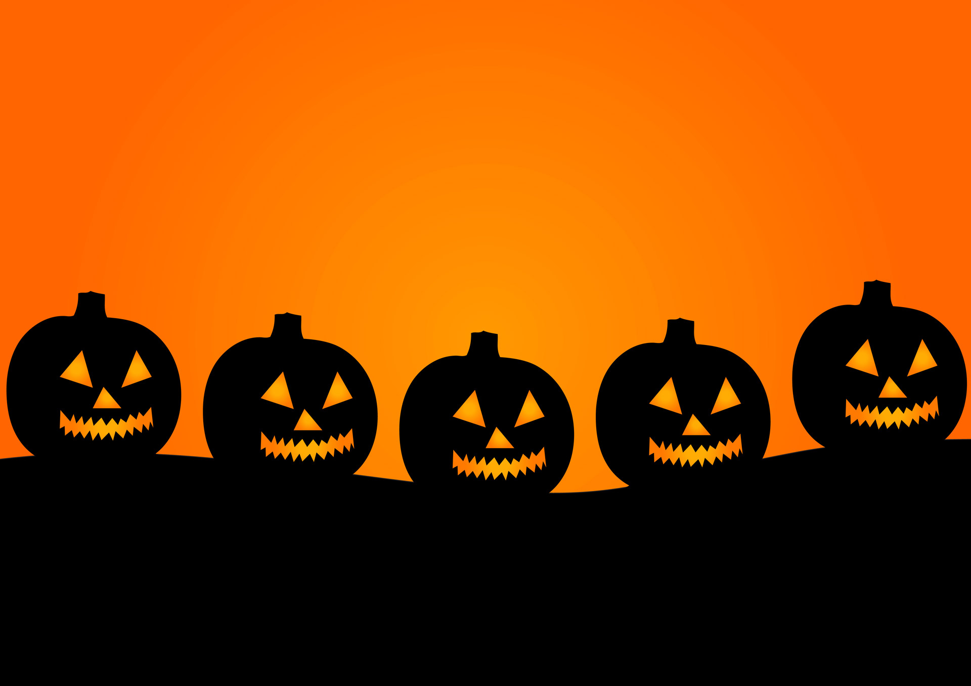 halloween sons effrayants application android ios