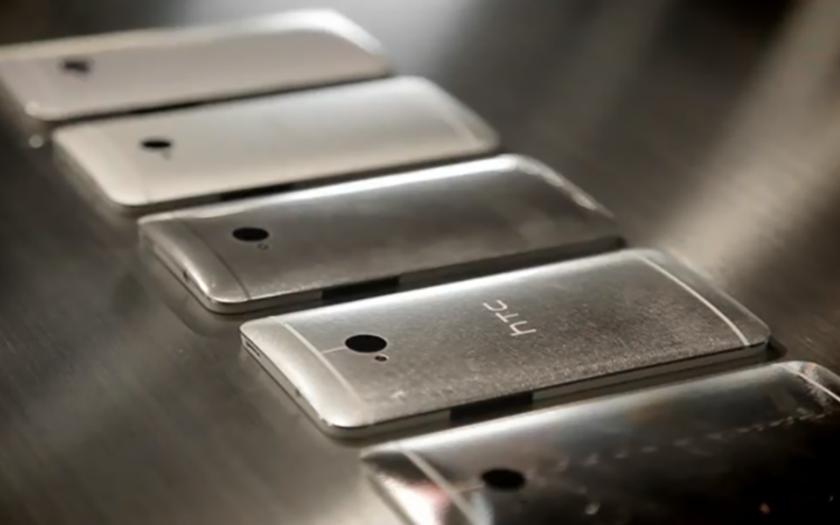 métal verre plastique choix matériau smartphone