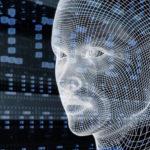 intelligence artificielle applications histoire définition dangers
