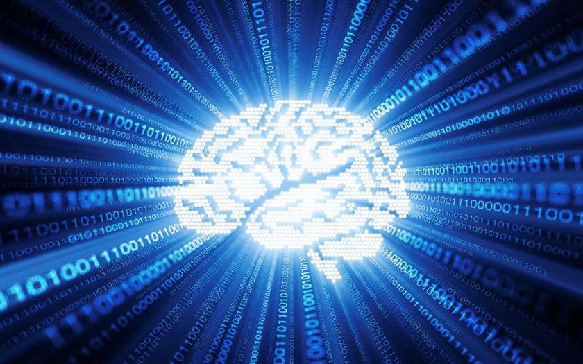 intelligence artificielle définition réseau neuronal