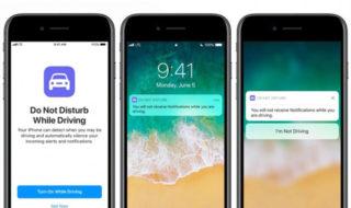 Benchmark : iOS 11 ne ralentit pas les vieux iPhone selon Futuremark