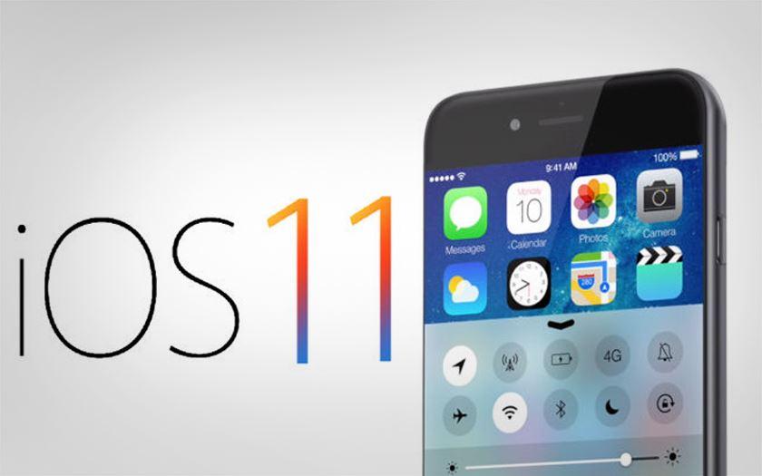 ios 11 catastrophe iphone