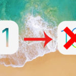 ios 11 ios 10 downgrade