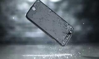 Apple menace de bloquer les iPhone dont l'écran a été changé par le réparateur du coin !