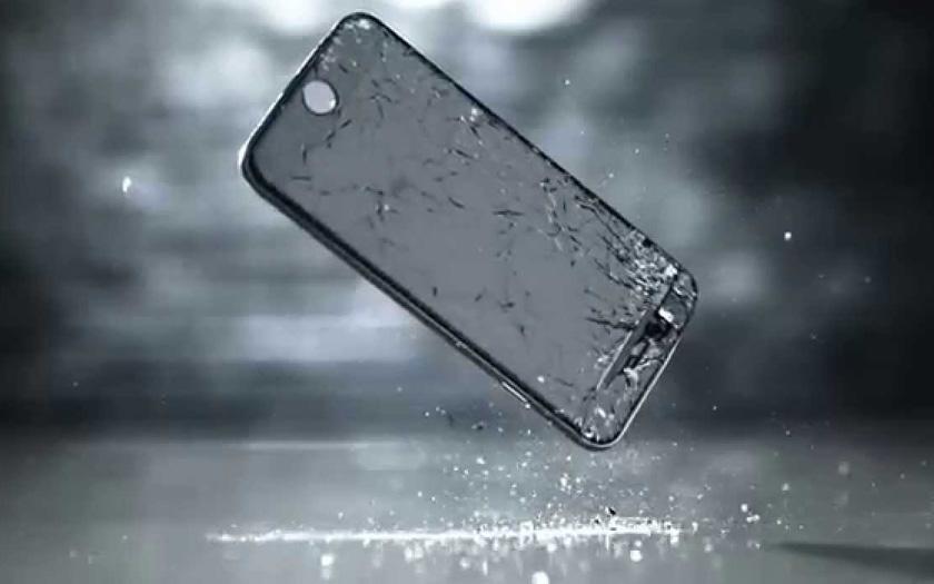 iphone 7 ecran