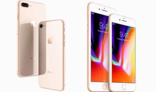 iPhone 8 : Consumers Report, le Que Choisir américain, conseille plutôt d'acheter un Galaxy S7