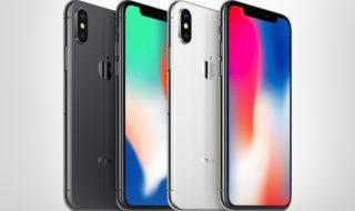 iPhone X : Apple conseille d'arriver tôt pour faire la queue devant l'Apple Store