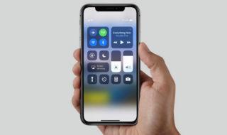 Précommandes iPhone X : les délais de livraison explosent, vous ne le recevrez pas le 3 novembre !