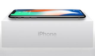 iPhone X : les premières commandes ont été expédiées samedi