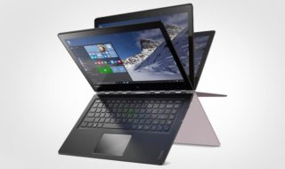 Les meilleurs PC portables hybrides : guide d'achat 2019