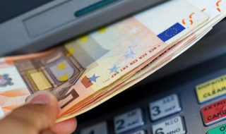 malware distributeurs billets