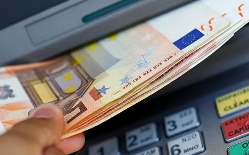 malware distributeurs billets