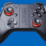 manette bluetooth mocute 053