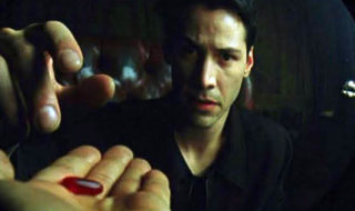 Matrix : c'est désormais prouvé, on ne vit pas dans une simulation informatique !