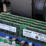Memoire Ram DDR4