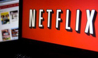 Netflix produira au moins 80 films et 30 animes originaux en 2018