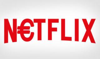 Netflix : le prix des abonnements Standard et Premium augmente