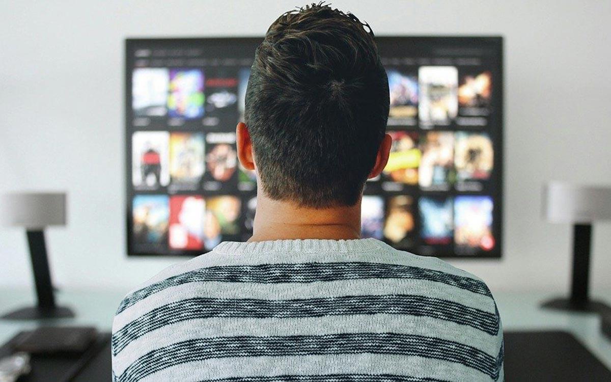 Netflix, Disney+, Canal+, Amazon Prime Video : quelle offre choisir ?