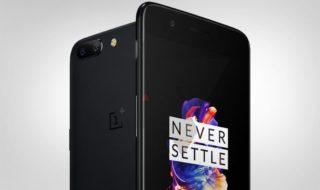 OnePlus espionne ses smartphones à l'insu des utilisateurs