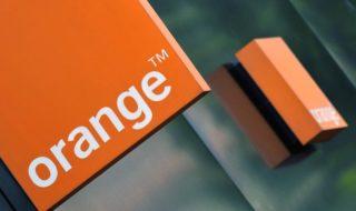 Orange : 320.000 nouveaux abonnés mobile et 1,8 million de clients fibre, l'opérateur historique fait un carton !