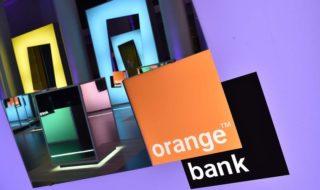 Orange Bank : la date de lancement, c'est le 2 novembre !