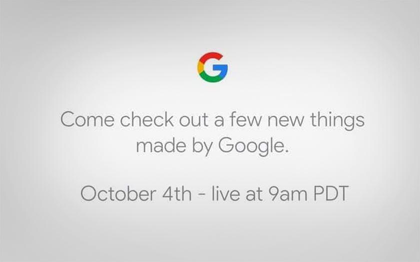 ou suivre conference google