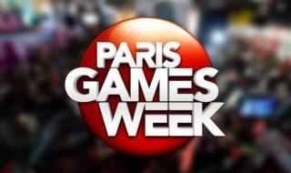 Paris Games Week 2017 : Nintendo, EA, Activision… la liste des jeux en démo sur le salon