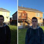 iPhone 8 Plus vs 7 Plus différences photos