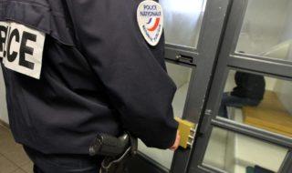 Changement d'heure : la Police Nationale propose 1 heure de garde à vue en plus !