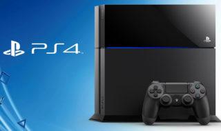 PS4 pas cher : où trouver les meilleurs bons plans du moment ?