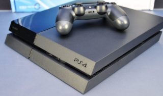 ps4 pirater jeux