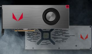 Benchmark AMD RX Vega 64 vs GTX 1080Ti : Nvidia se prend une sacrée claque !