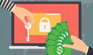 Microsoft Office : le ransomware Locky se propage via des fichiers Word et Excel, comment se protéger ?
