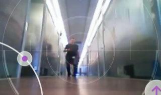 Vidéo : des hackers piratent un robot aspirateur pour en faire une caméra espion
