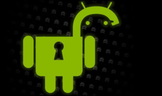 Android : comment rooter son smartphone avec Magisk