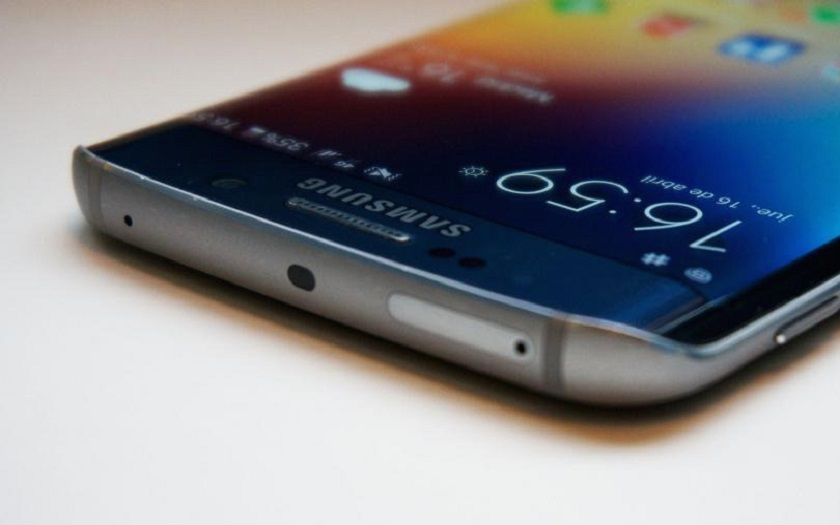 samsung galaxy S7 smartphones moins de 500 euros