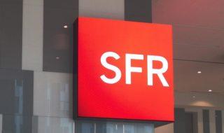 SFR doit payer 100.000 euros d'amende pour démarchage téléphonique abusif !
