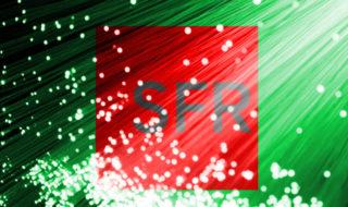 Déploiement fibre : SFR s'embrouille avec l'Arcep, Free et Bouygues !