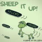 sheep it up