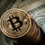 Sites minage crypto-monnaie
