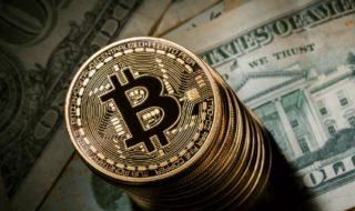 Minage de crypto-monnaies : la liste des 220 sites qui exploitent votre PC pour faire de l'argent