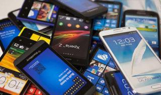 Smartphones d'occasion : quel modèle acheter et comment ne pas se faire avoir ?