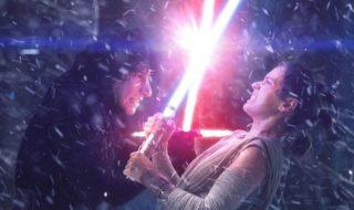 Star Wars 8 Les Derniers Jedi : Rey et Kylo Ren vont-ils trahir leur maître ?