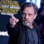 star wars 8 luke confirme cote obscur