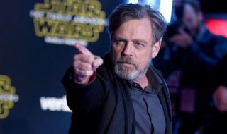 star wars 8 luke confirme cote obscur