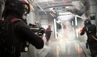 Star Wars Battlefront 2 : la nouvelle bande-annonce de la campagne solo montre Luke et Leia !
